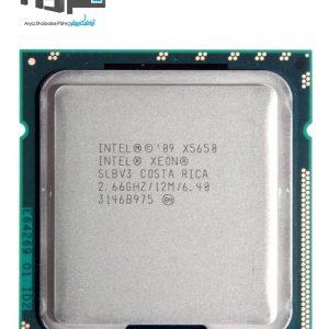 asphp-server-سرور