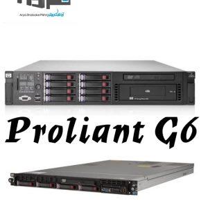 Server G6